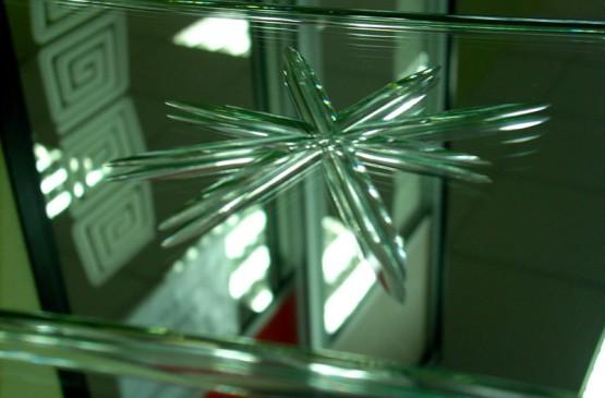 gravirovka-na-stekle-2