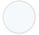 Возможная форма стекла - круг