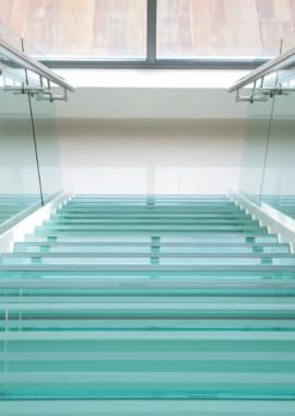 kalenoe-steklo